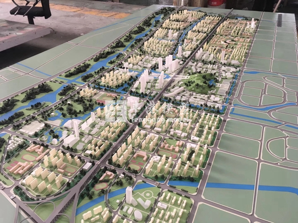 规划模型model03