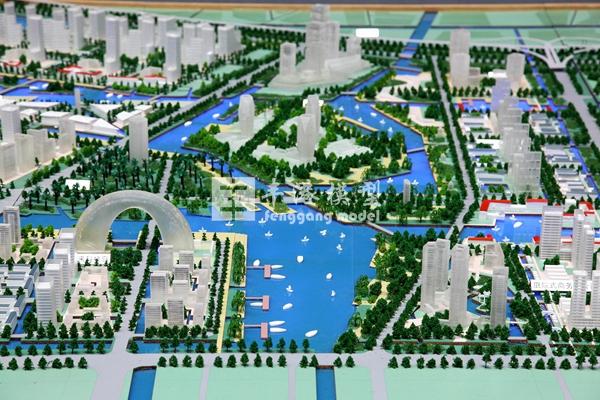 规划模型model02
