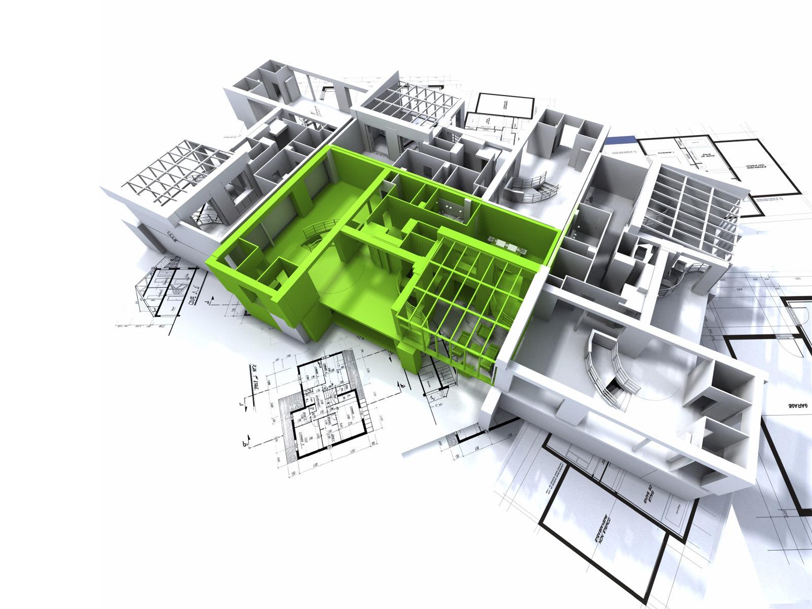 建筑模型市场的发展为什么有阻碍?
