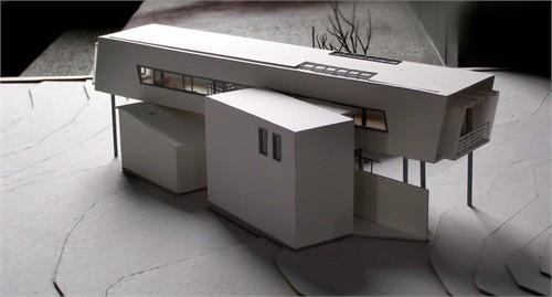 沙盘模型的品质高低在于这些表现形式